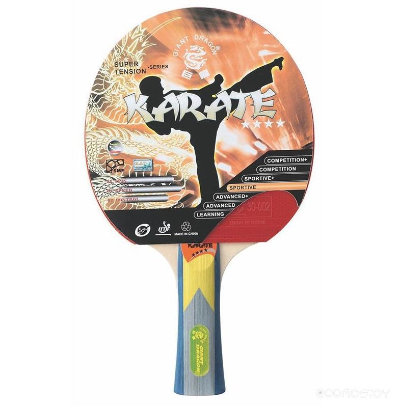 Ракетки для тенниса Giant Dragon ST 12401