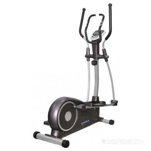 Эллиптический тренажер Oxygen Fitness Alabama EXT