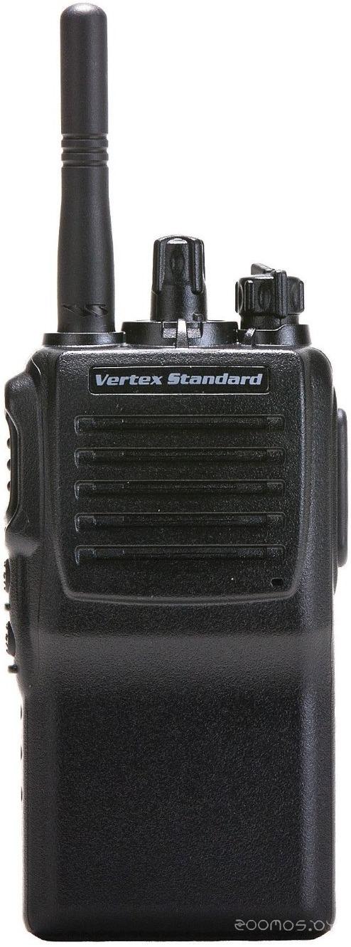 Рация Vertex VX-241