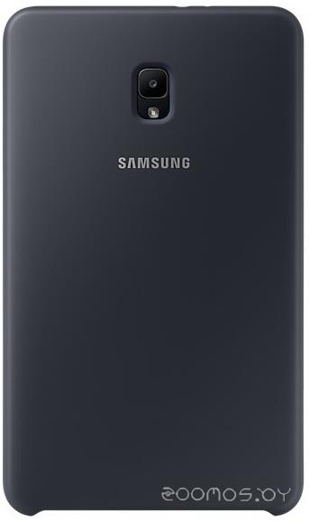 Samsung Silicon Cover для Samsung Tab A 8.0 2017