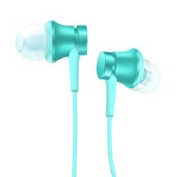 Xiaomi Mi In-Ear Headphones (Blue)