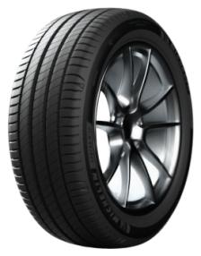 Michelin Primacy 4 245/55 R17 99W