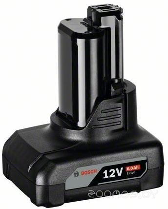 Аккумулятор для инструмента Bosch 1.600.A00.X7H