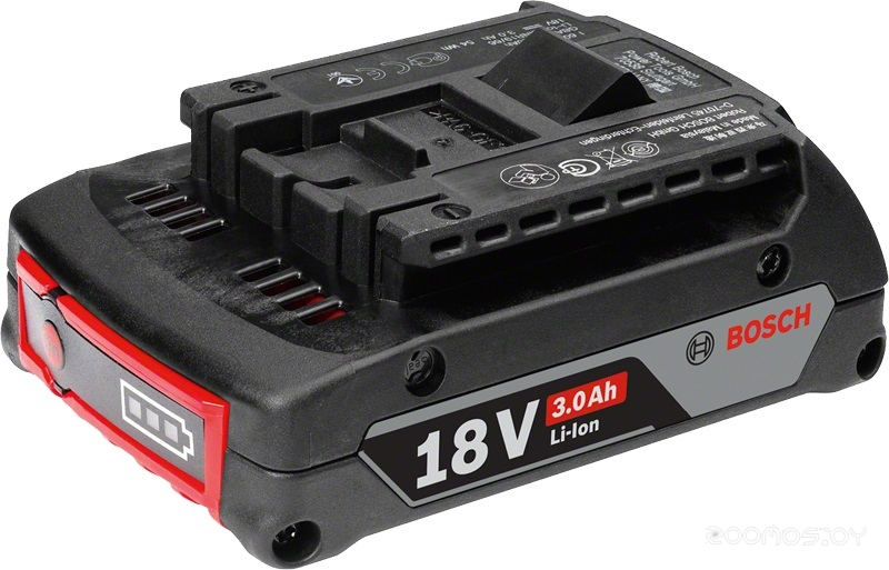 Аккумулятор для инструмента Bosch 1.600.A01.2UV