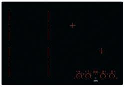 AEG HKP 87420 IB