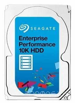 Жесткий диск Seagate ST900MM0168