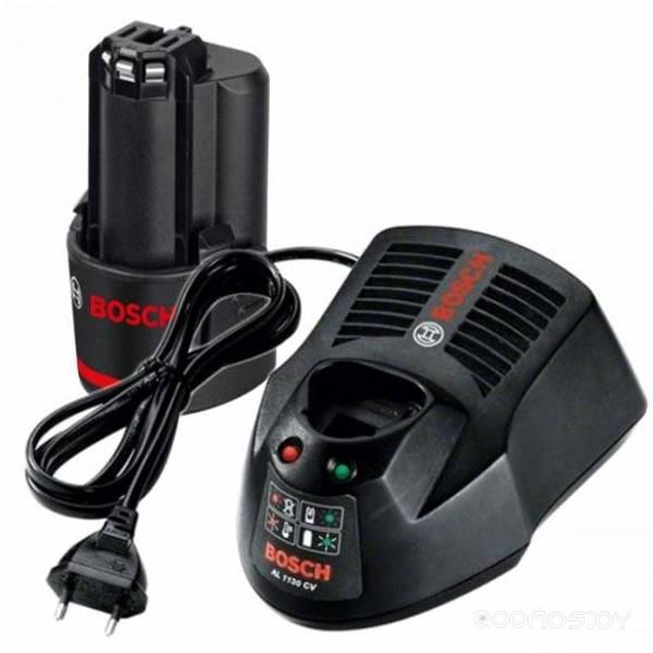 Аккумулятор для инструмента Bosch 1.600.Z00.041