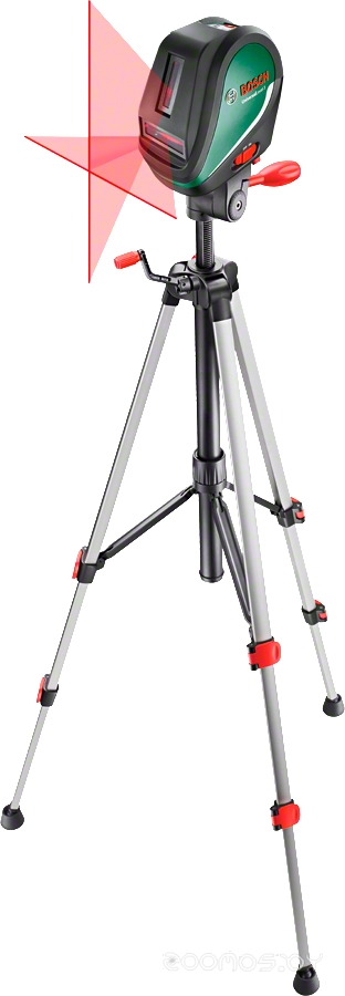 Bosch UniversalLevel 3 Set