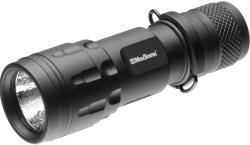 Mactronic L-MX-Т155