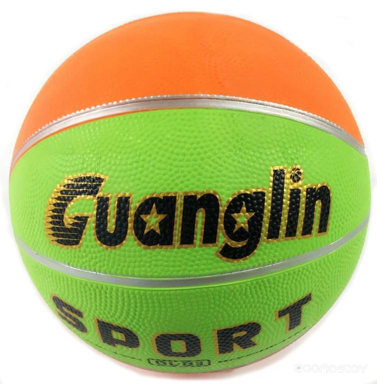 Мяч универсальный Ausini VT174-2001