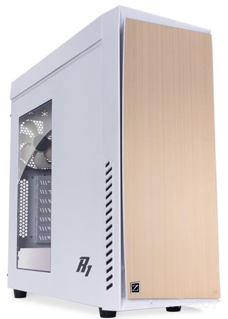 Компьютер Z-Tech M-FX6300-16-2000-890GX-D-0204n