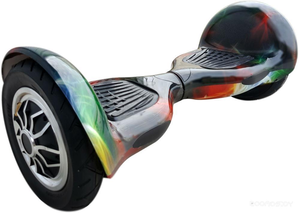 Гироскутер Smart Balance KY-A8 (молния)