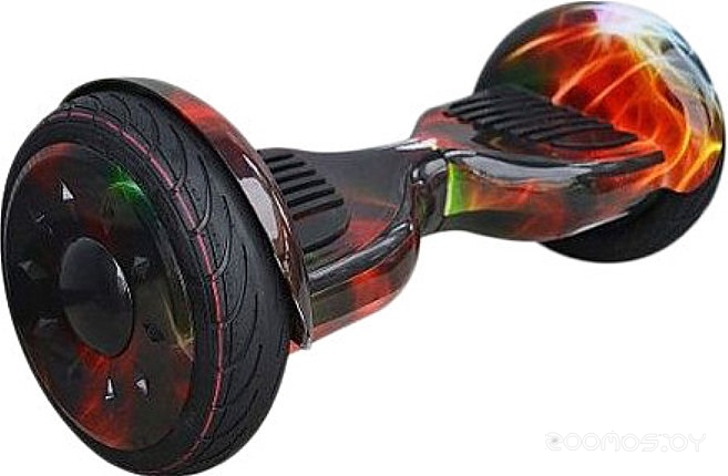 Гироскутер Smart Balance KY-BM 10.5 (молния)
