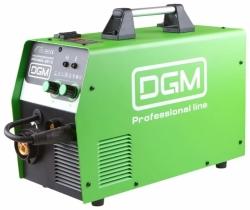 DGM PROMIG-251E