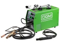 DGM Duomig-221P
