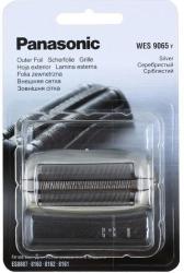 Panasonic WES9065Y1361