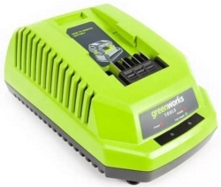 Greenworks 40V Base +