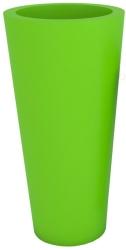 Pdconcept Venus PL-VE70 (Green)