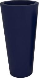 Pdconcept Venus PL-VE70 (Blue)