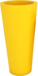 Pdconcept Venus PL-VE70 (Yellow)