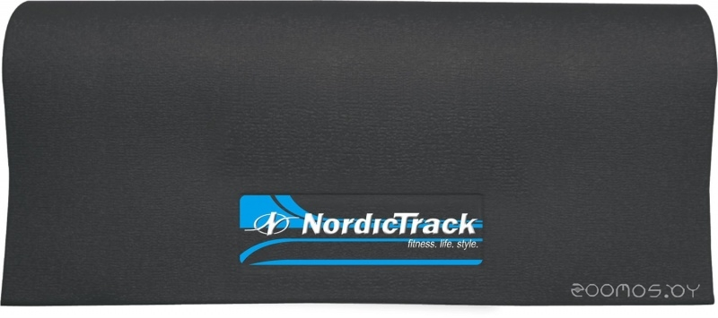 NordicTrack ASA081N-195