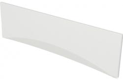 Cersanit Virgo 150