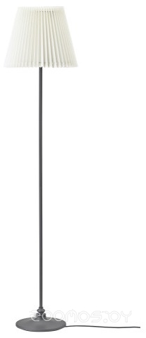 Торшер Ikea Энгланд