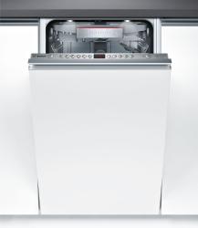 Bosch Serie 6 SPV66TX10R