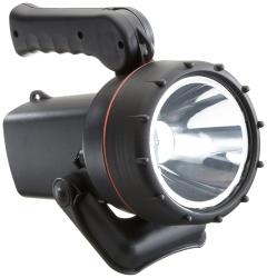 Mactronic JML8999-LED