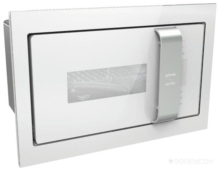Микроволновая печь Gorenje BM235ORAW