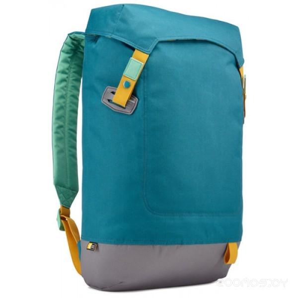 CASE LOGIC Larimer Backpack