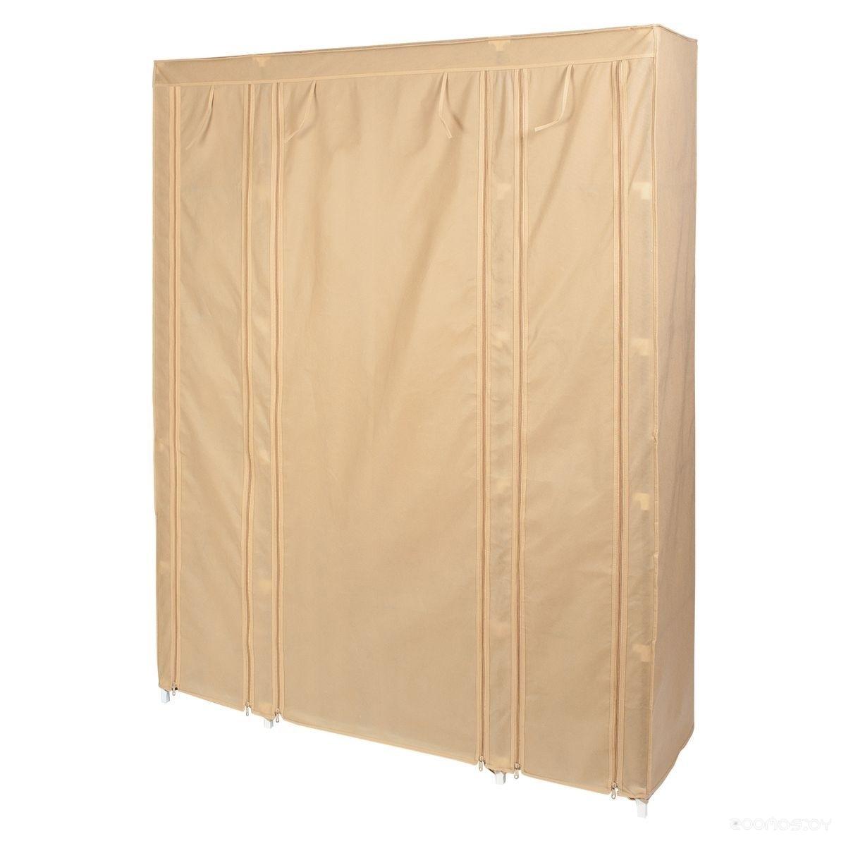 Шкаф для одежды Tatkraft Artmoon Montreal 699263