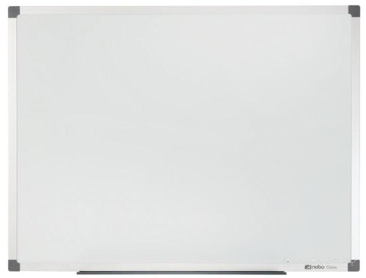 Магнитно-маркерная доска Nobo Classic 1500x1000