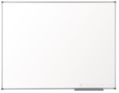 Магнитно-маркерная доска Nobo Classic 1200x900