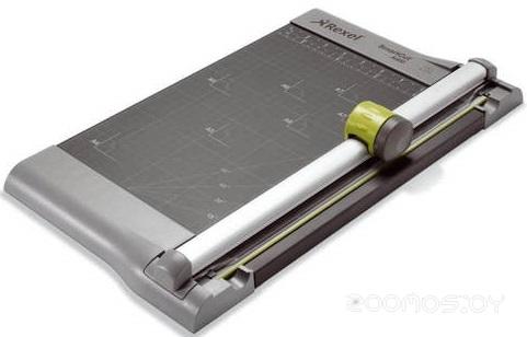 Резак для бумаги Rexel SmartCut A400