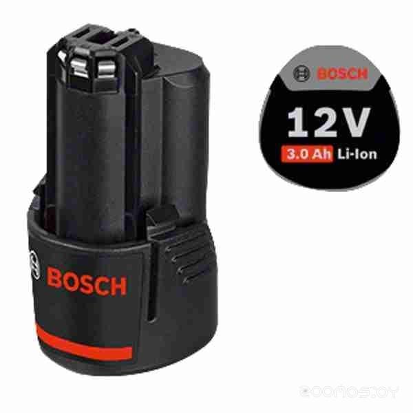 Аккумулятор для инструмента Bosch 1.600.A00.X79
