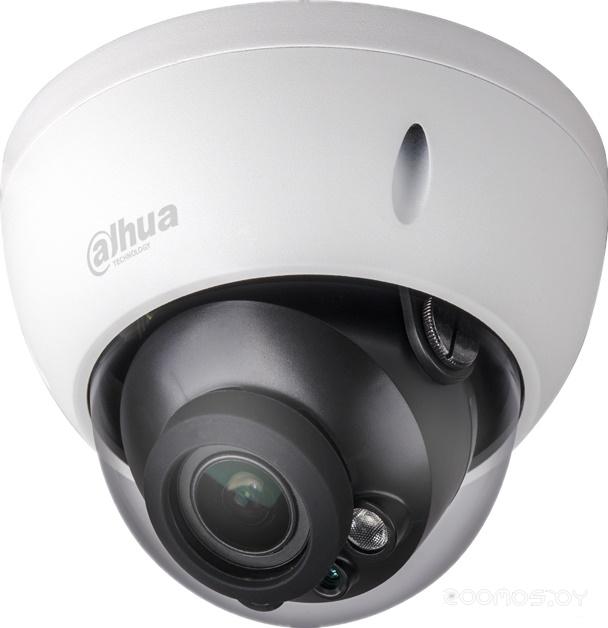IP-камера Dahua DH-IPC-HDBW2320RP-VFS