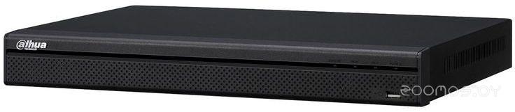 Видеорегистратор наблюдения Dahua DHI-NVR4216-16P-4KS2