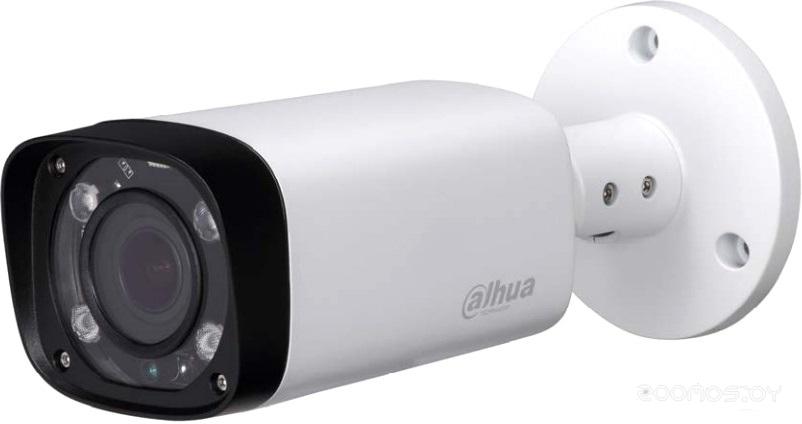Камера CCTV Dahua DH-HAC-HFW2221RP-Z-IRE6-0722
