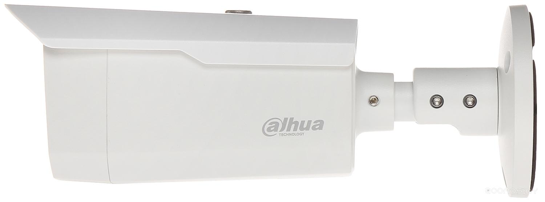 Камера CCTV Dahua DH-HAC-HFW1400DP-0360B
