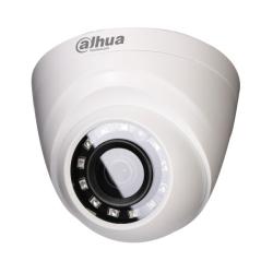 Dahua DH-HAC-HFW1000RP-0280B-S3
