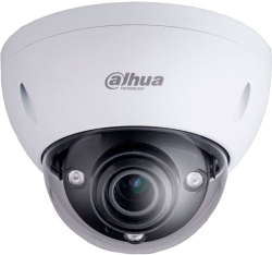 Dahua DH-HAC-HDBW3802EP-ZH-3711