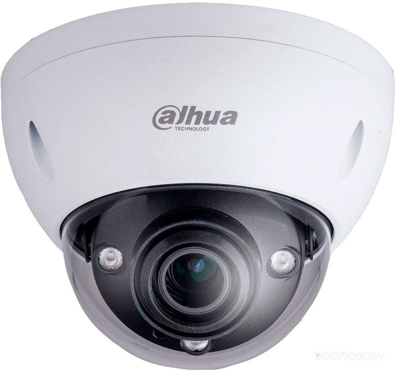 Камера CCTV Dahua DH-HAC-HDBW3802EP-Z-3711