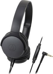 Audio-Technica ATH-AR1IS (Black)