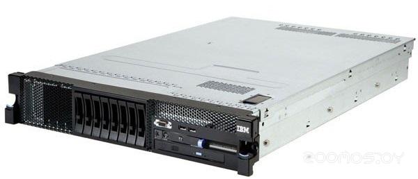 Сервер Lenovo TopSeller x3650 M5