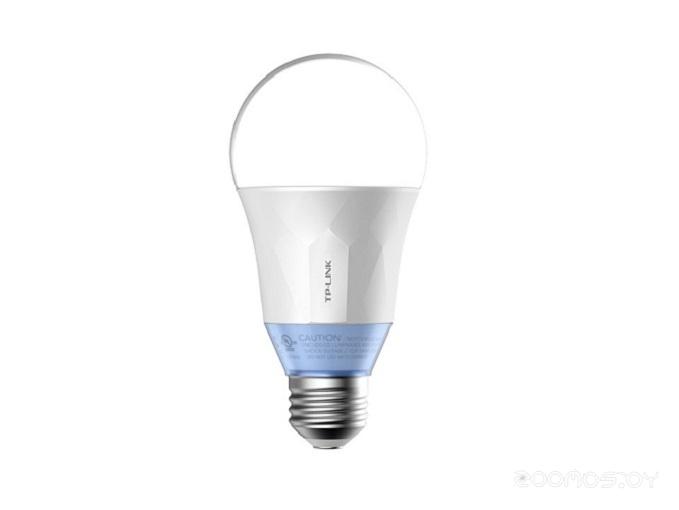 Лампочка TP-Link LB120