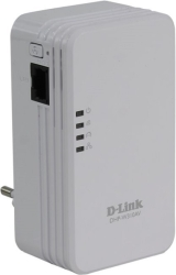 D-LINK DHP-W310AV/C1A