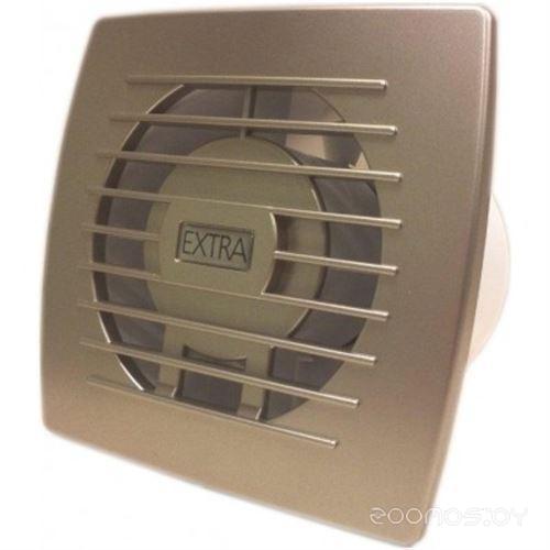 Вытяжная вентиляция Europlast Extra E100TG