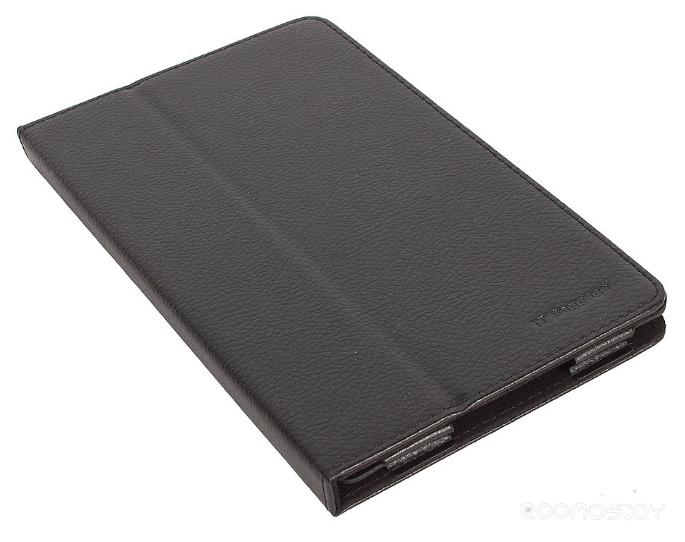 Чехол для планшета IT Baggage для Lenovo IdeaTab 3 8 TB3-850M