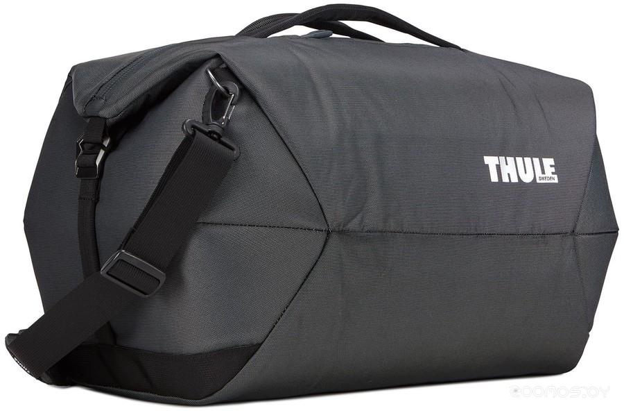 Thule Subterra Duffel 45L (темно-серый)